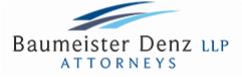 baumeister-denz-logo